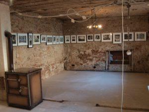 Präsentation-Burg1